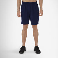 Men's Dri-Power® Coach's Shorts NAVY