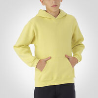 Youth Dri-Power® Fleece Hoodie GT GOLD