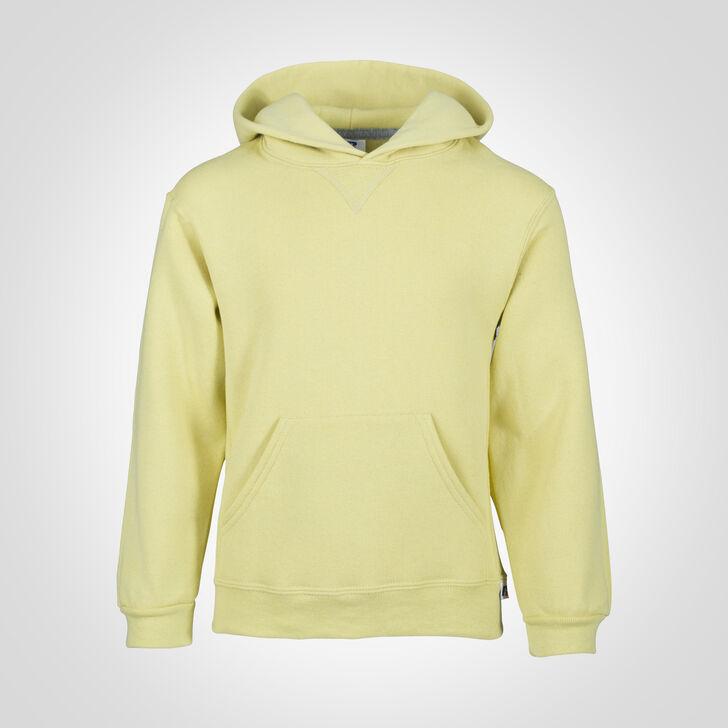 Youth Dri-Power® Fleece Hoodie GT GOLD