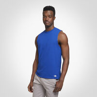 Men's Essential Muscle Tee ROYAL