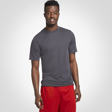 606acb70bc726e Men s Dri-Power® Core Performance Tee