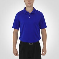 Men's Dri-Power® Golf Polo ROYAL