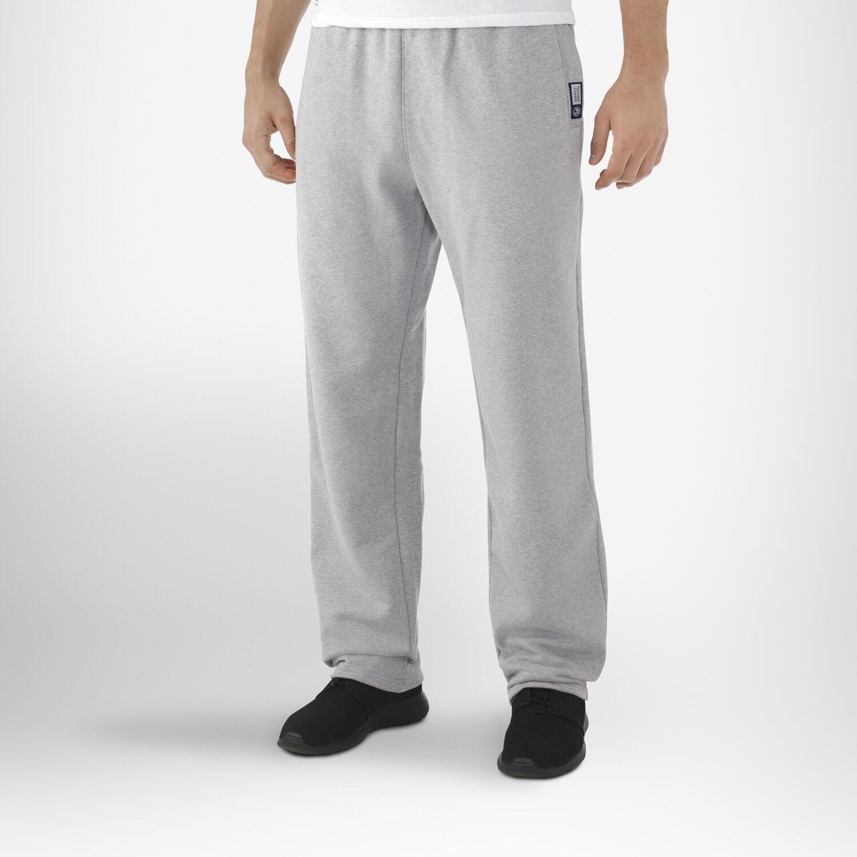 Men S Pro10 Fleece Sweatpants Russell Us Russell Athletic