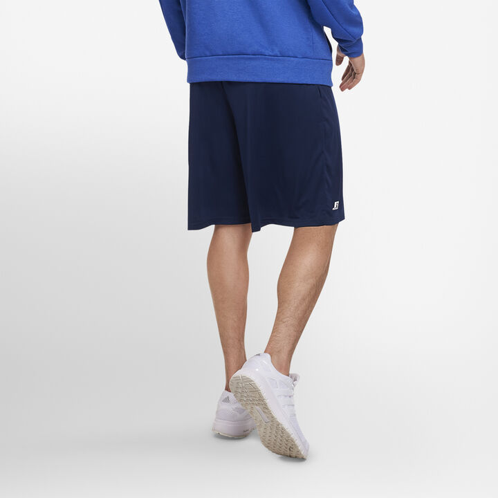 Men's Dri-Power® Performance Shorts NAVY