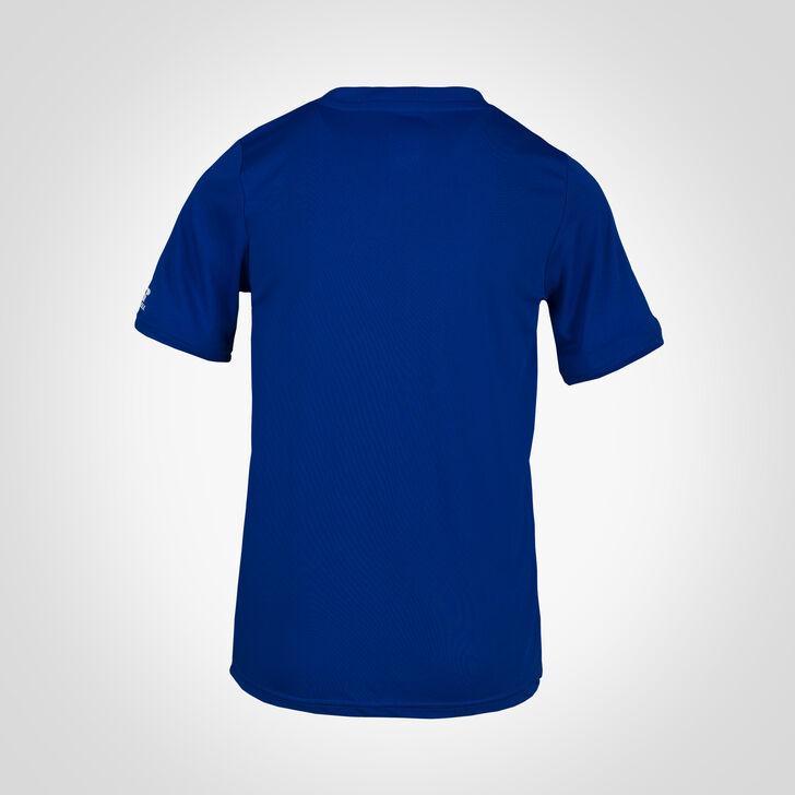 Youth Dri-Power® Performance T-Shirt ROYAL