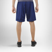 Men's Dri-Power® Mesh Shorts with Pockets NAVY