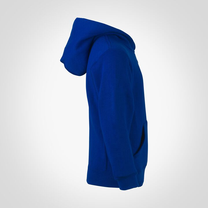 Youth Dri-Power® Fleece Hoodie ROYAL