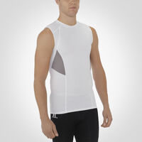 Men's Dri-Power® Muscle Compression Crew