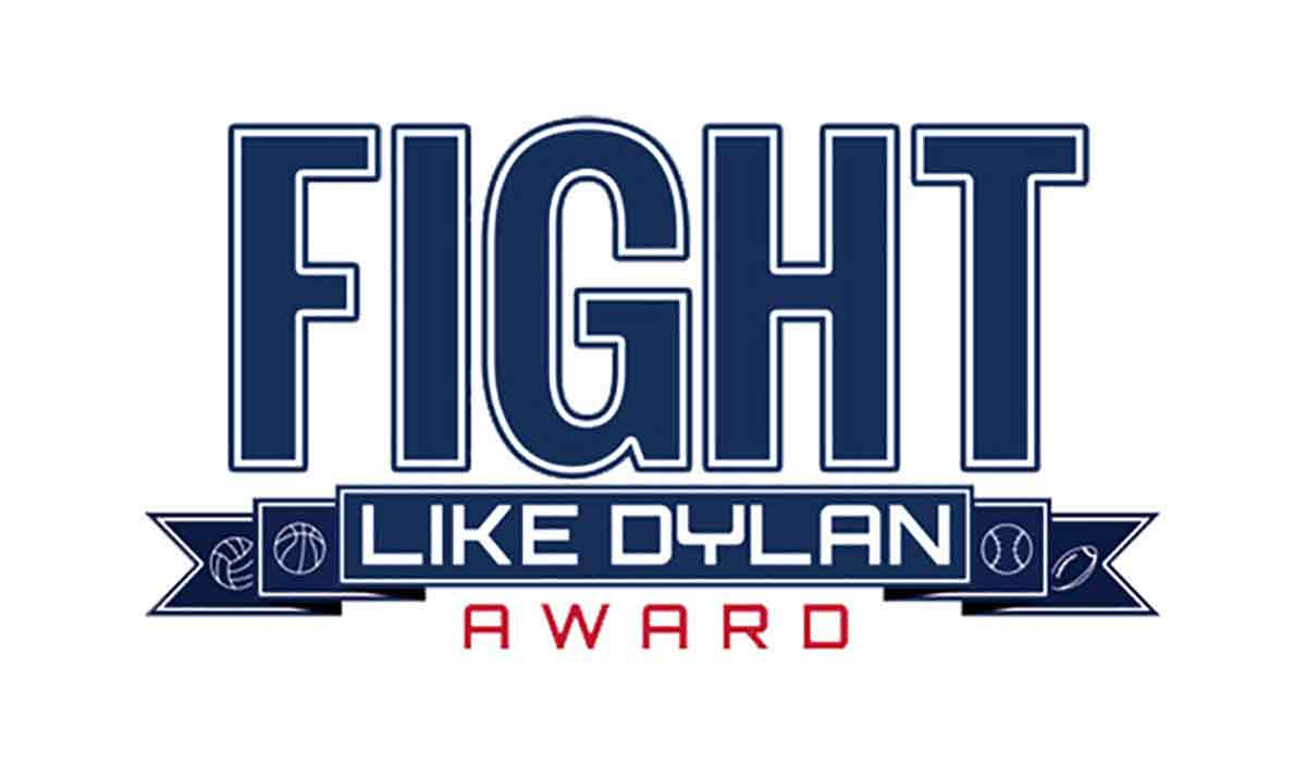 "2016 Russell Athletic ""Fight Like Dylan Award"" Entries Now Open"