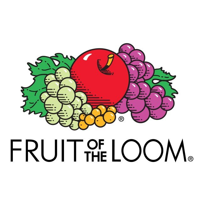 Russell Corporation becomes part of the Fruit of the Loom family