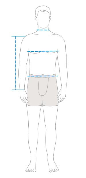 clothing size image